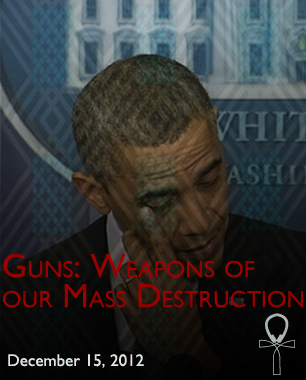 weapons-of-our-mass-destruction_obama