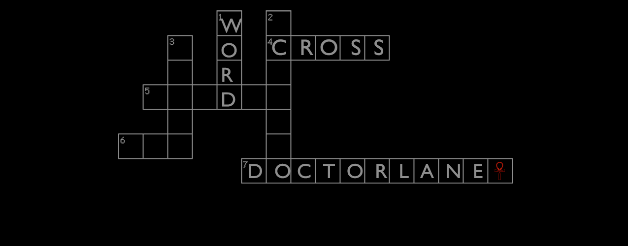 black_crossword