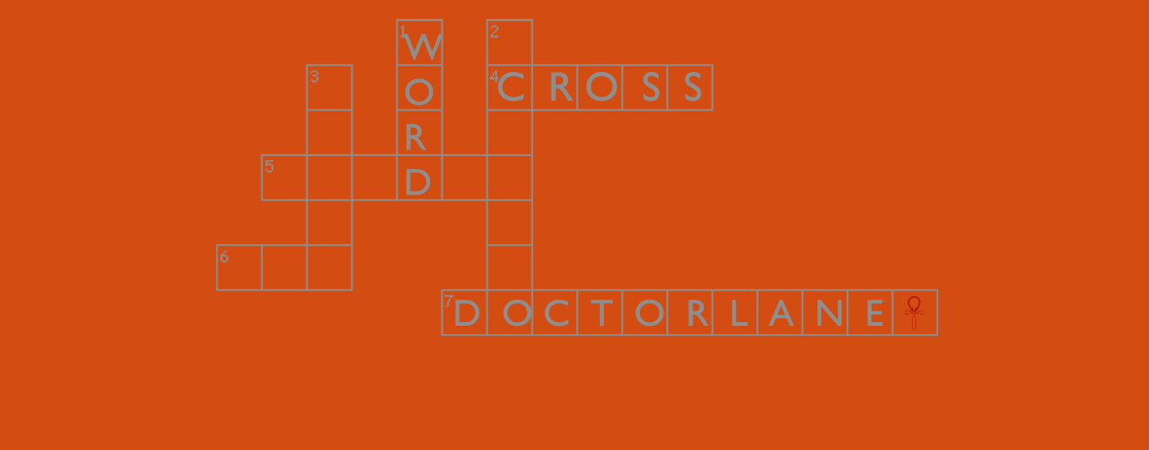 Conscious Culture Eater Crossword Marvels Greatest Heroes And Villains