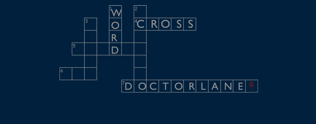 purple-crossword
