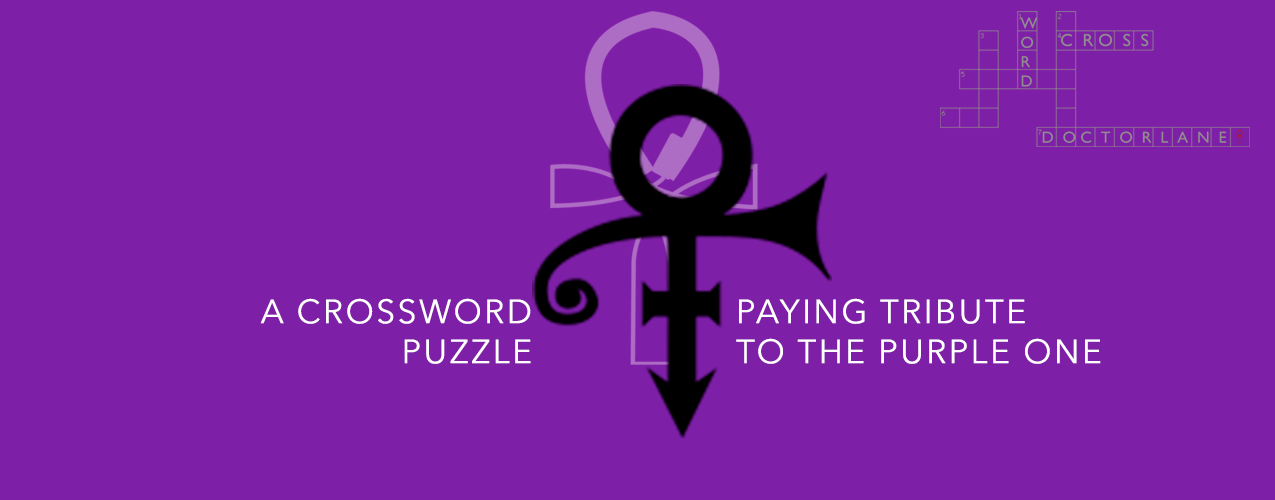 purpleonecrosswordfeatuer